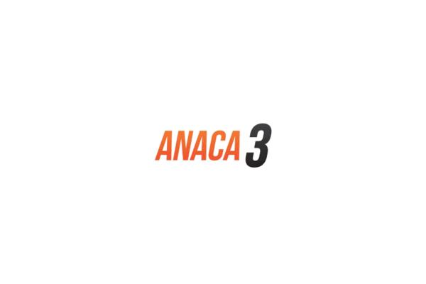 Anaca 3